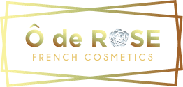 o de rose med spa