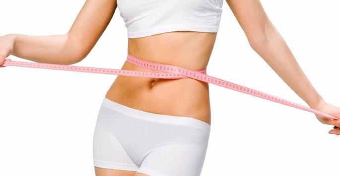 HCG Weight Loss Program
