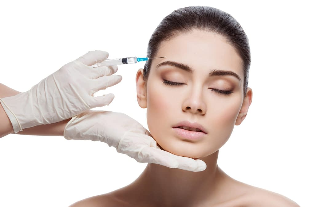 What is Botox® and Dysport